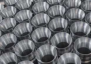 تولیدات و مصنوعات فلزی آگهی فروش