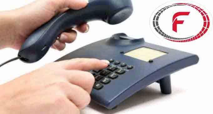 یک فروشندهی تلفنی باید اطلاعات زیادی در مورد محصولی که میفروشد داشته باشد.