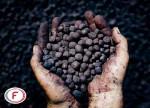 ارزیابی روشهای مختلف تولید آهن اسفنجی