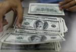 شیوهنامه رسیدگی مالیاتی به خریدهای ارزی