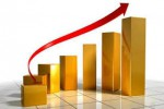 افزایش ۷ الی ۸ درصدی قیمت آهن را در فروردین ماه داشتهایم.