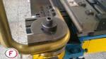 بخشهای اصلی دستگاه خمکاری لوله فولادی