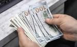پیشبینی دلار 284 هزار تومانی در سال 1406