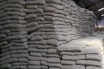بیش از ۷۰ درصد سیمان وارد بورس کالا میشود.