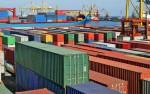 افزایش ۱۰۰ درصدی هزینههای حمل و نقل صادرکنندگان