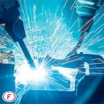 ماشین کاری فلزات چیست؟