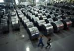 اثر تحریمهای جدید در صنایع فلزی