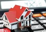 اگر خانه خالی دارید و هنوز  اطلاعاتش را در سامانه املاک ثبت نکردید این خبر را حتما بخوانید.