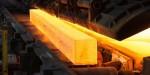 علت اختلاف قیمت محصولات نورد سرد و گرم