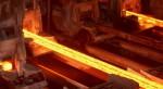 تولید 30 میلیون تن فولاد تا پایان سال 98