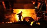 رشد 6 درصدی تولید فولاد ایران؛ افزایش 4.8 درصدی تو ...