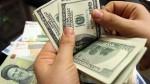 پیشبینی مسیر حرکت دلار در هفته آینده