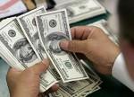 خروج تقاضا از بازار دلار
