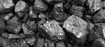 خامفروشی سنگ آهن 5 میلیون تن از صادرات فولاد کشور ...