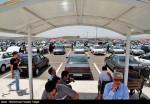 افزایش ۸۰ درصدی قیمت انواع خودرو داخلی طی ۷ ماه اخیر