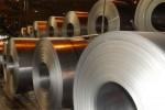 نیاز بازار جهانی تولید محصولات خاص فولادی است
