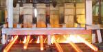 مقصر اینکه شرکت ذوب آهن سنگ آهن ندارد خودش است