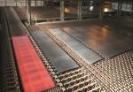 عضو انجمن فولاد: وزارت صمت از خریداران ورق فولاد، ...