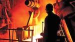 سکوت فلزات به رغم تحریم ایران
