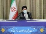 تاکید رئیس جمهور منتخب بر قطع دست دلالان از بازار ...