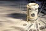 دو سناریو برای دلار ۴۲۰۰