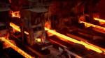 فولاد سازان ۳.۴ میلیون تن شمش تولید کردند