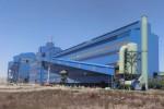 سرمایهگذاری میلیاردی در فولاد بدون بهره از بودجه ...