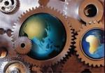 چرا استراتژی توسعه صنعتی لازم است؟