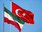 پیش شرط راه اندازی بانک مشترک ایران و ترکیه