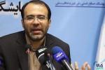 مخالفت کمیسیون اقتصادی مجلس با قیمتگذاری دستوری ف ...
