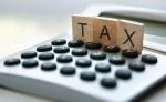 ابلاغیه مالیاتی رئیس جمهور به ۲ وزیر/حداکثر زمان تقسیط مالیات به ۶۰ ماه افزایش یافت