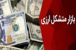بازار متشکل ارزی تا پایان خرداد عملیاتی میشود