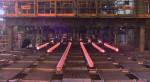 مزایای تامین مالی زنجیره تامین در صنعت فولاد