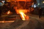 اولین گشایش صادراتی برای نوردکاران فولادی