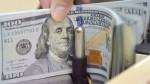 انفجار دلار نتیجه اشتباه دولت بود/ ۵۴ بار هشدار دا ...