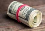 سربالا شدن مجدد قیمت دلار