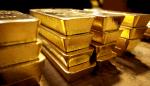 عطش عجیب روسیه برای خرید طلا در جهان