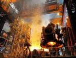 قطعی برق و تعدیل نیروی فولادسازان.
