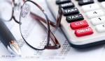 حذف روش علیالرأس مالیاتی؛ رویایی که تعبیر نشد