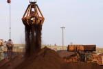 مشکل تامین سنگآهن ذوبآهن حل میشود