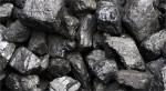 شکست رکورد ۵ ساله سنگآهن