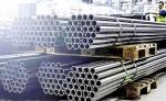 رشد صادرات محصولات فولاد آلیاژی ایران در سالجاری.