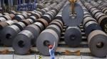 دلیل افزایش تولید فولاد چین علی رغم محدودیت های دو ...