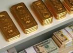 وضعیت بازار طلا و دلار در ماههای آینده