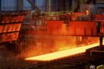 نقش اکتشافات معدنی در توسعه فولاد
