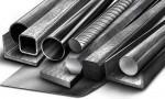 چرا فولادسازان نسبت به بورس کالا بی اهمیت هستند؟