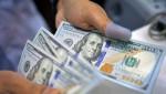 انحراف بازار با دلار نیمایی