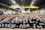 تیره و روشن بازار فولاد