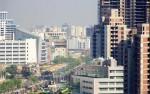 بازار مسکن نیازمند اصلاحات ساختاری