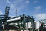 ورود توسعه مجتمع فولاد سبزوار به فاز اجرایی